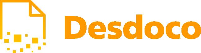 Desdoco